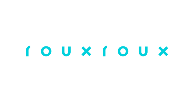 rouxroux